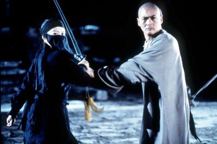 Japão procura candidatos qualificados a novos ninjas