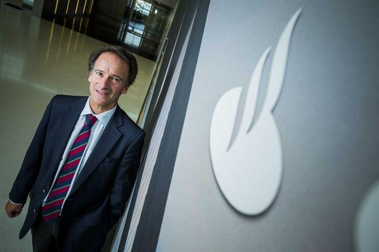 Pedro Correia, diretor de Negócio Internacional do Santander Totta