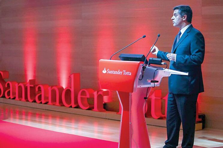 Caldeira Cabral destacou crescimento empresarial diversificado e sólido