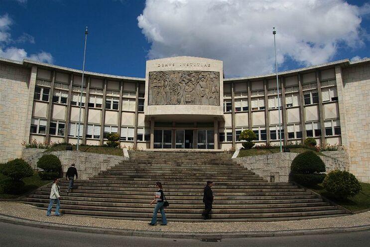 Tribunal de Águeda. O Ministério Público deduziu acusação em outubro de 2015, mas alguns dos arguidos