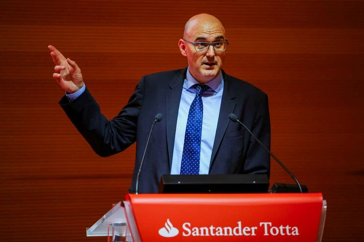 José Luís Mora diz que o ambiente externo é favorável ao crescimento