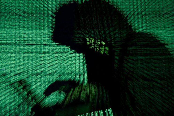 Ataque informático de sexta-feira fez 200 mil vítimas em 150 países