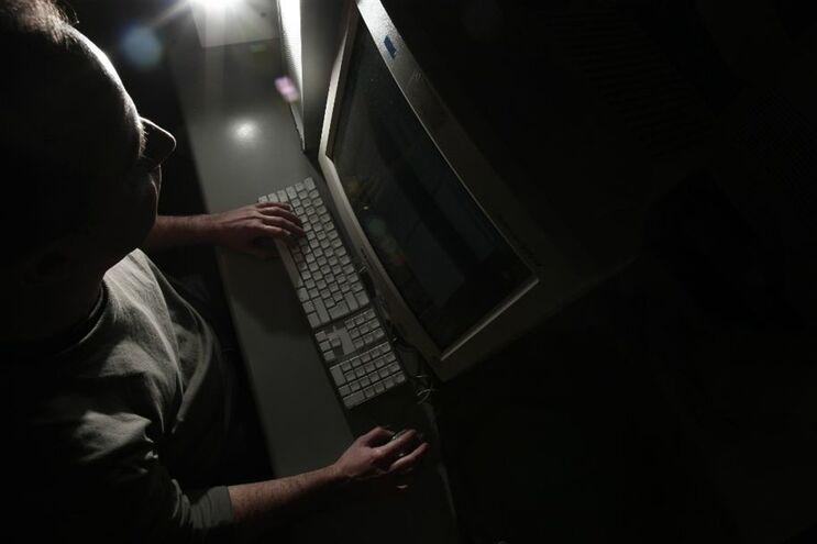 O especialista em cibersegurança admitiu também que não é de esperar que este tipo de acidentes diminuam