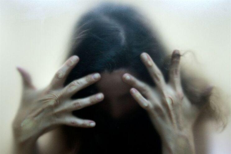 Pai condenado por abuso sexual depois de filha gravar a confissão