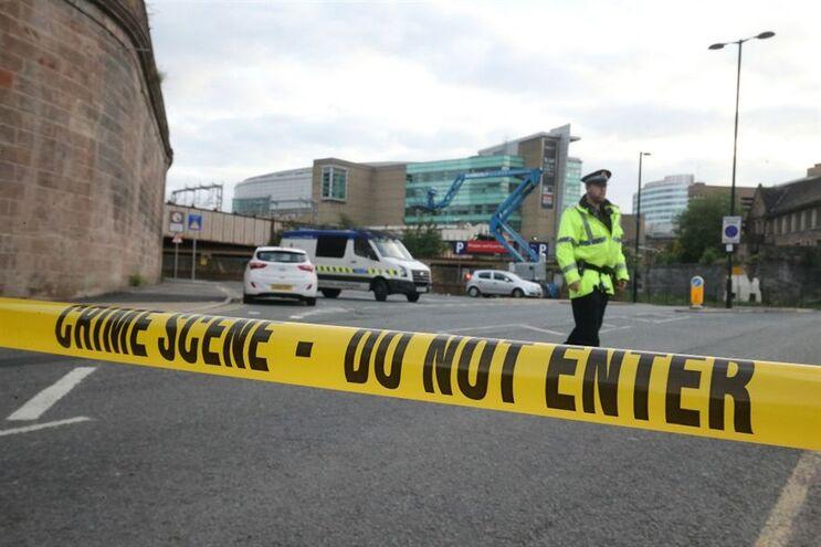 O que se sabe até agora sobre o ataque em Manchester