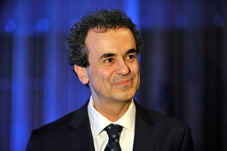 Fernando Araújo entende que o medicamento profilático deve ser disponibilizado aos cidadãos em risco