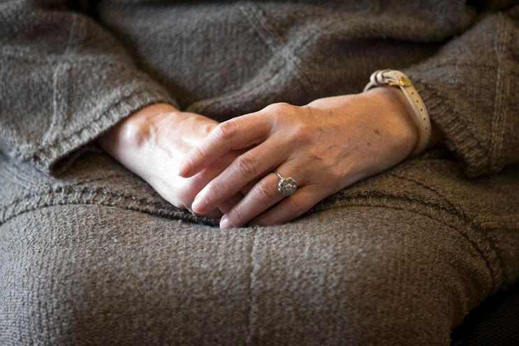 Mais 30% de idosos vítimas de violência em quatro anos