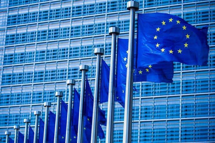 Eurostat revelou dados sobre a taxa de emprego
