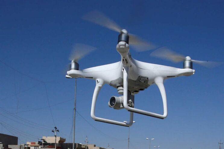 Aprovado novo curso técnico superior profissional em Fabrico e Manutenção de Drones