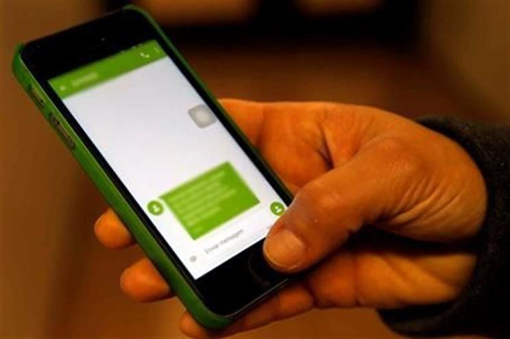 Vídeo circulou em grupos de Whatsapp e acabou divulgado nas redes sociais