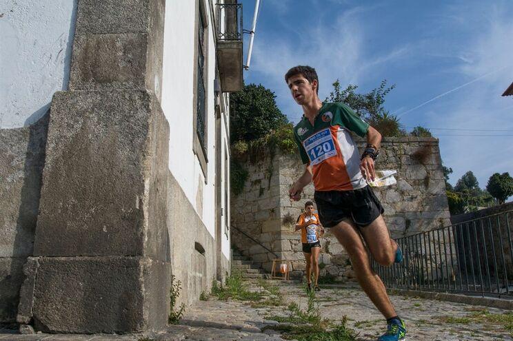 Porto City Race regressa em setembro