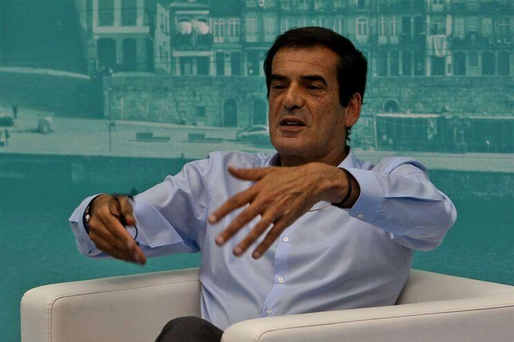 Tribunal rejeita impugnação à candidatura de Moreira no Porto