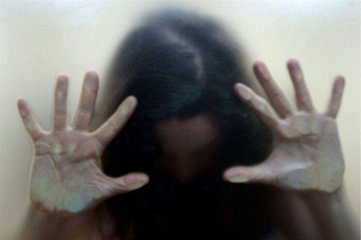 GNR deteve na última semana 465 pessoas, cinco das quais por violência doméstica