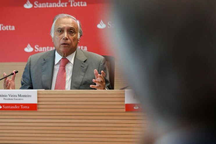 Santander Totta aprova compra do espanhol Banco Popular Portugal