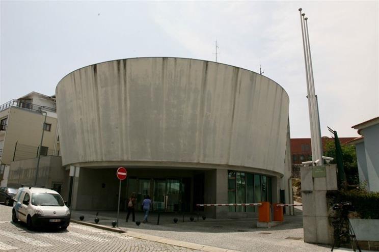 Delegação da PJ do Porto