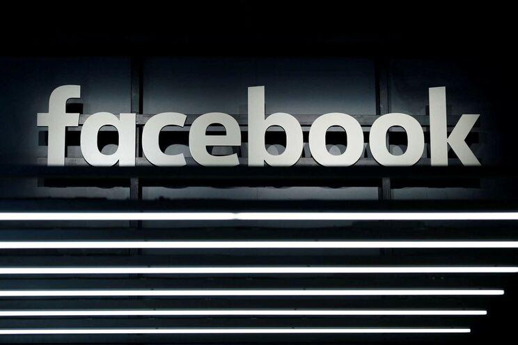 Facebook vai fornecer ao Congresso dos EUA anúncios comprados por russos