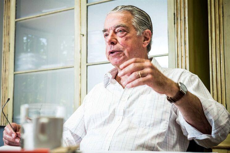 A acusação da Operação Marquês inclui um pedido de indemnização civil a favor do Estado a pagar por José