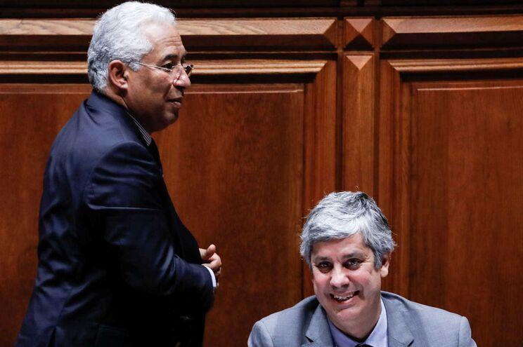 UTAO é a Unidade Técnica de Apoio Orçamental do parlamento