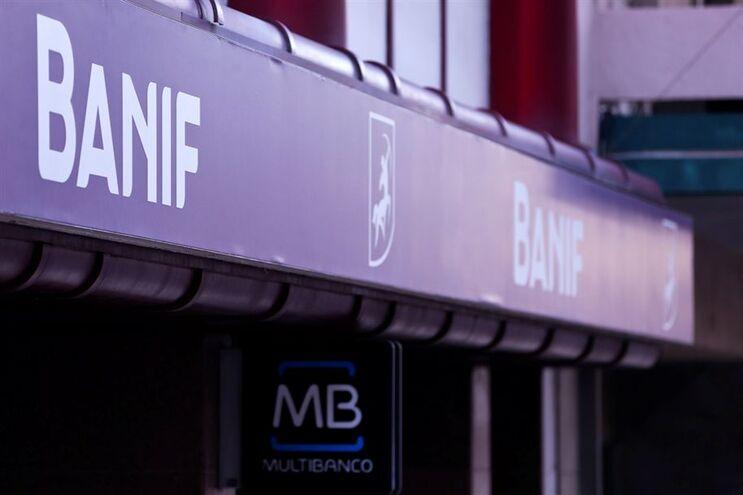 Banco Banif foi vendido ao grupo Santander Totta