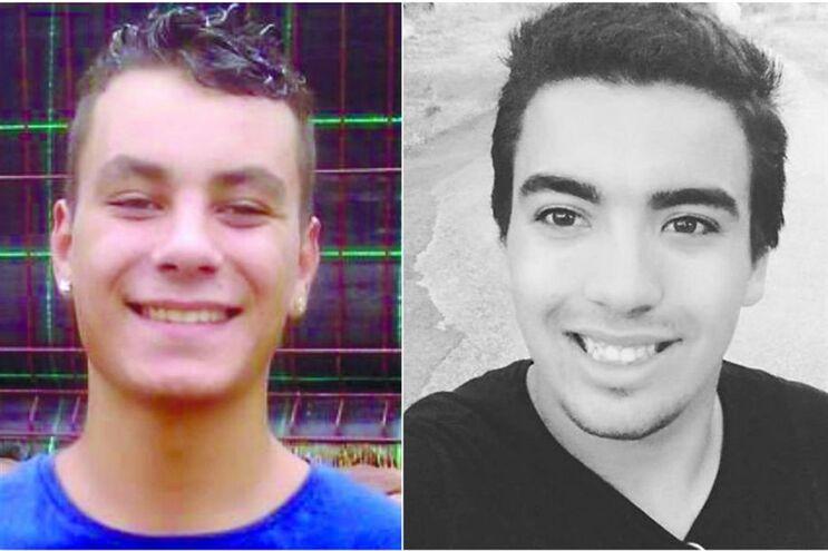 Armando Sales ordenou que Nuno Calçada o filmasse a matar Bruno