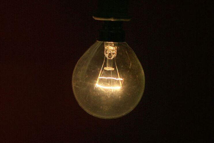 Mercado liberalizado de eletricidade tem 4,94 milhões de clientes e representa 93% do consumo