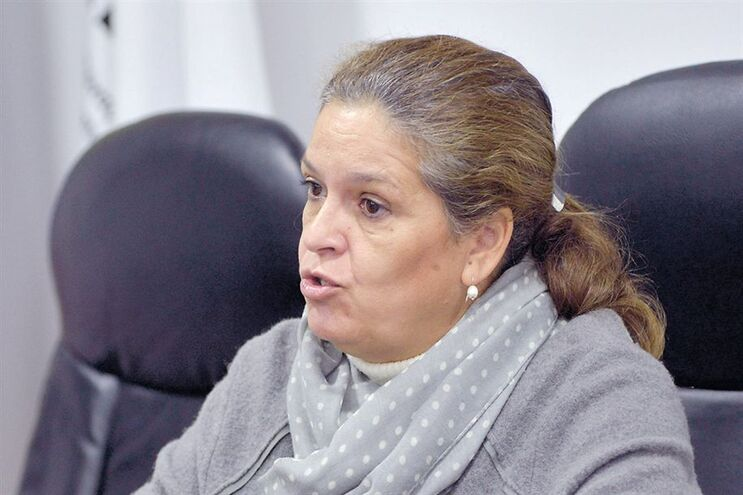 Manuela Duarte Neves