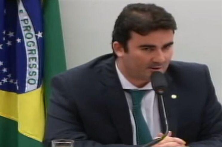 Deputado Caio Narciso
