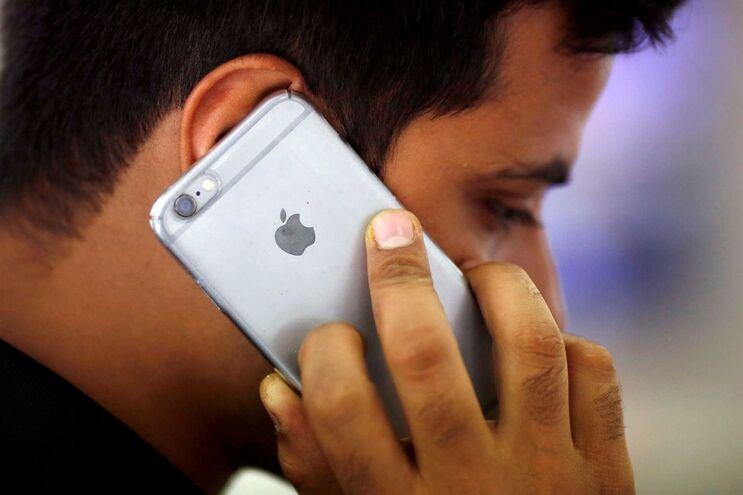 Rumores confirmados: A Apple atrasa propositadamente os aparelhos quando ficam mais velhos