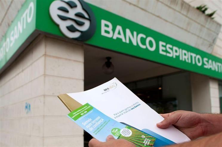 BES: Estado financia 140 milhões de euros para reembolsar lesados