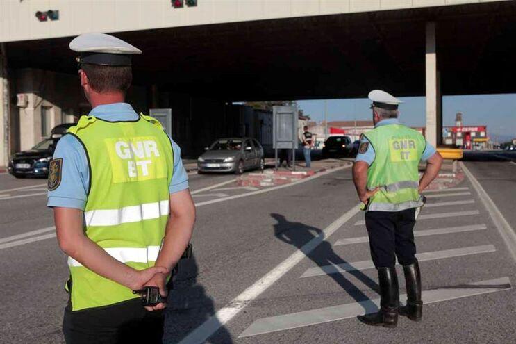 """Operação """"Natal Tranquilo"""" nas vias com maior tráfego neste período do ano"""