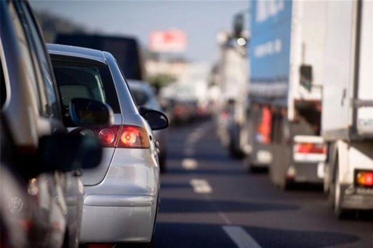 Aumento das portagens chegará a 37% das autoestradas