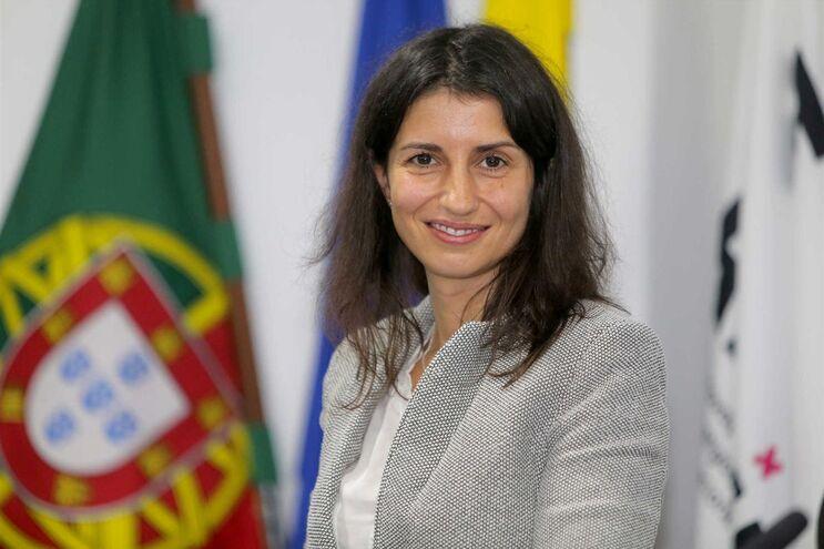 Sónia Margarida Laygue sucedeu a Paula Brito e Costa no cargo de presidente da Raríssimas