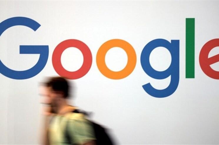 Google perto de ser multada em 11 mil milhões de euros na Europa