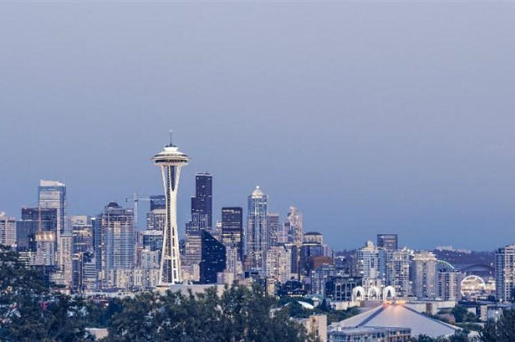 Seattle proíbe plásticos em cafés e restaurantes