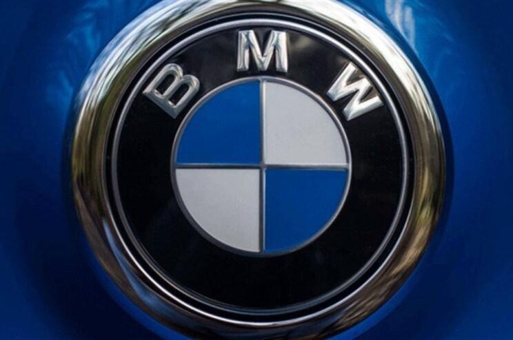 BMW chama à revisão 324 mil carros na Europa por risco de incêndio