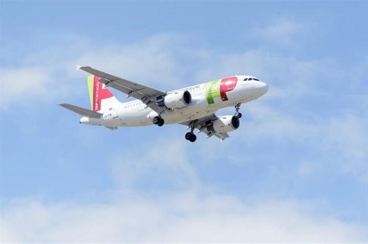 TAP anuncia novas ligações de Lisboa para Telavive, Dublin e Basileia