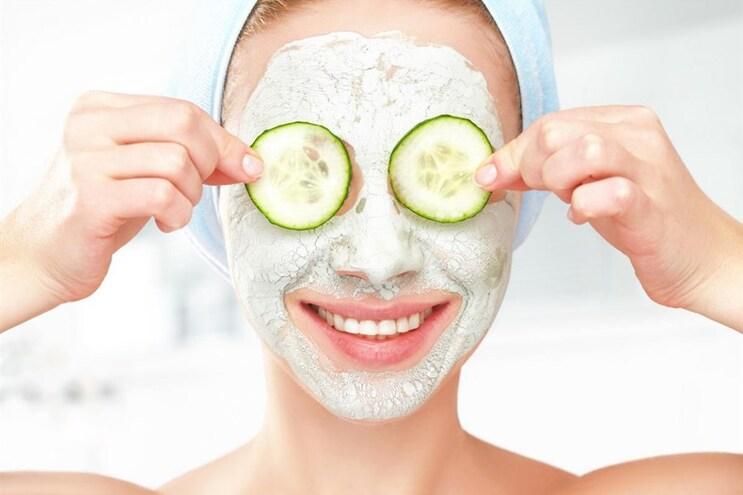 Tudo o que precisa para cuidar da pele pós-férias