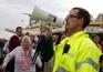 Governo manda abrir inquérito à forma como passageiros foram tratados em Faro
