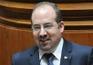 """Álvaro Santos Pereira juntou-se aos ministros que decretam o """"fim da crise"""""""