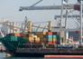 PS/Porto repudia eventual fusão do porto de Leixões