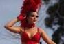 Governo assegura que não há tolerância de ponto para o Carnaval de 2013