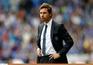 André Villas-Boas despedido do Chelsea