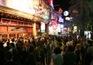 Funcionário de hotel rejeita que morte de português tenha sido caso de 'balconing'