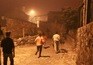 Barcelos passa a noite a combater o pior fogo dos últimos 10 anos