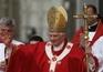 Vaticano aceita eliminar dois feriados durante cinco anos