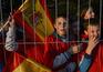Portugal cai cinco posições no Ranking FIFA