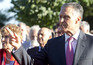 Cavaco Silva não pediu fiscalização do orçamento para evitar inviabilização