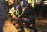 Cinco detidos na vigília em Belém vão a tribunal na segunda-feira