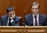 Ministro das Finanças revela quarta-feira medidas alternativas à TSU