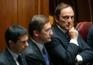 Conselho de Ministros extraordinário vai debater Orçamento do Estado